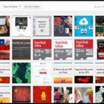 Poner Fotos y vídeos en WordPress #5 – CURSO; Crear una Web