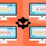 Problemas que surgen en una página Web #9 – CURSO; Crear una Web