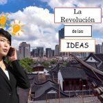 CHINA será una Potencia Mundial cuando haga ESTO…