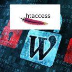 CURSO Ajustes del SEO 3#: Cómo Crear un Archivo htaccess
