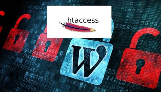 como configurar archivo htaccess