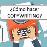 CURSO Ajustes del SEO 10#: Cómo hacer Copywriting en un Post