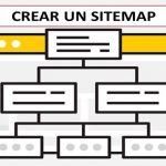 CURSO Ajustes del SEO 4#: Crear un Sitemap en la web y ponerlo en Search Console
