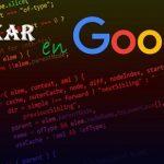 CURSO Ajustes del SEO 9#: Cómo Indexar en Google rápidamente