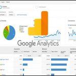 CURSO Ajustes del SEO 5#: Poner el Código de Google Analytics en la Web