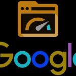 CURSO Ajustes del SEO 8#: Mejorar la Velocidad de Carga de una página Web