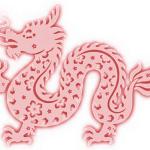 horoscopo chino dragon