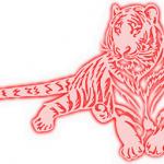 horoscopo chino tigre
