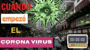 cuando-empezo-el-coronavirus