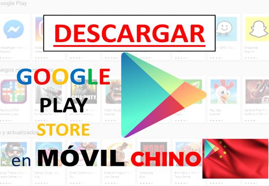 descargar-google-play-store-en-china